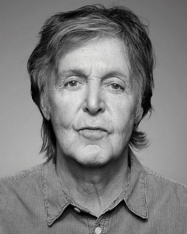 Best 10+ Paul McCartney ideas on Pinterest