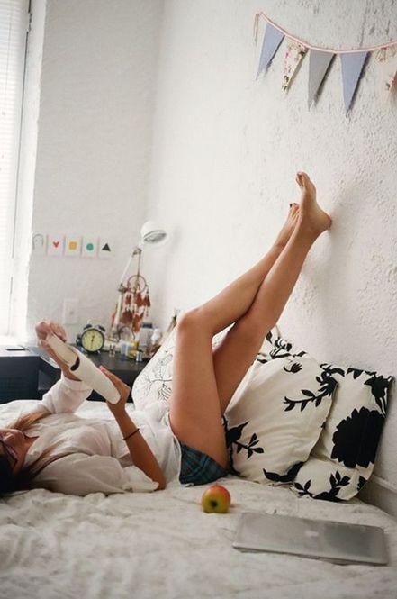 朝は体を目覚めさせるスイッチになり、夜はいい睡眠の導入にもなります。体を充分にほぐすことで血流も良くなって、しなやかな体が作れます。