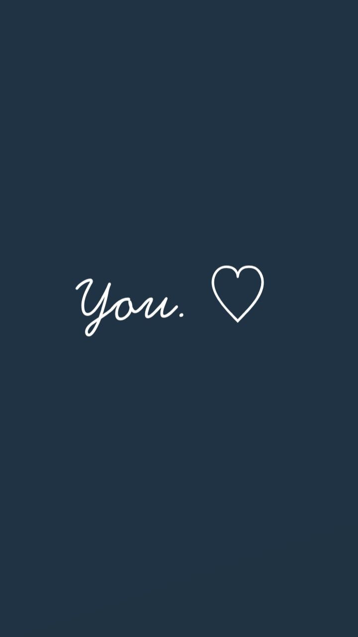 I love you, xo Cute wallpaper for phone, Wallpaper