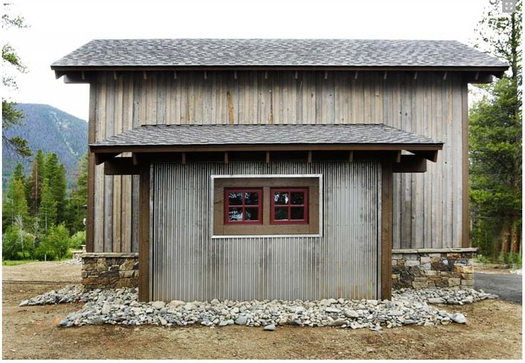 17 Best Images About Exterior Details On Pinterest Backyards Pine Boards And Barn Wood