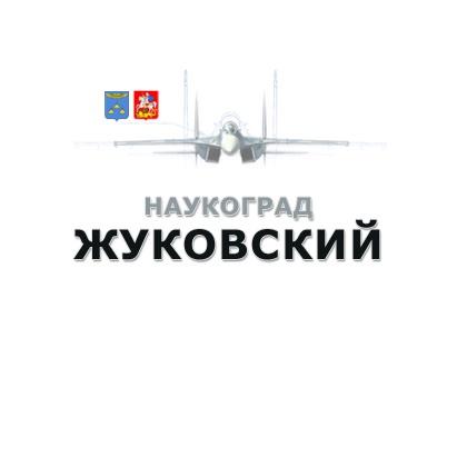 Зеркало официального сайта администрации наукограда на Facebook-платформе.