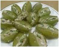 Indian Recipes in Hindi | Parwal ki Mithai