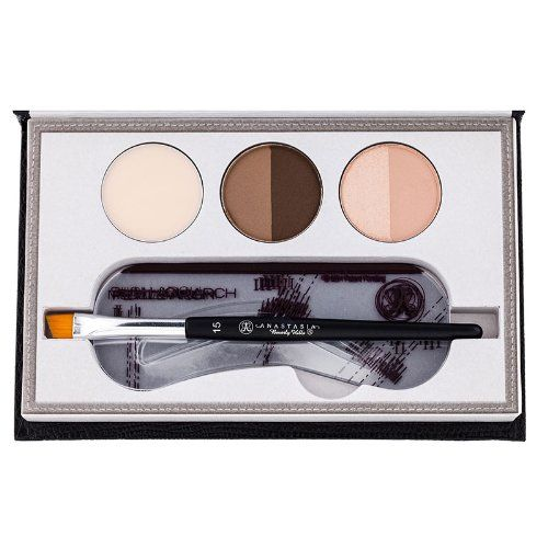Anastasia Beverly Hills Beauty Express for Brows and Eyes…