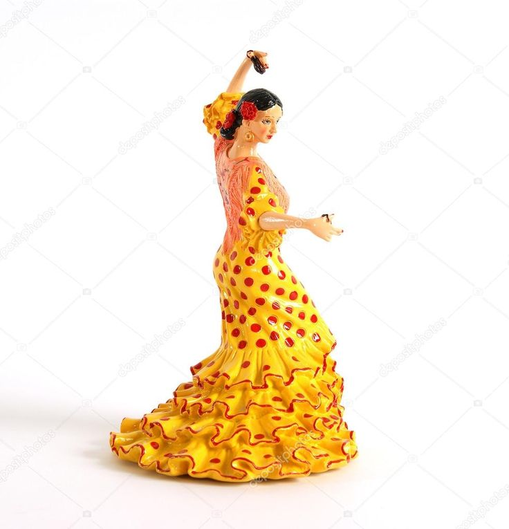 depositphotos_4659669-stock-photo-figure-of-spanish-flamenco-dancers.jpg (984×1024)