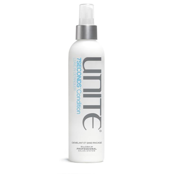 Unite 7 Seconds Conditioner