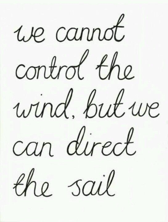 Maritime Quotes - - Yahoo Image Search Results