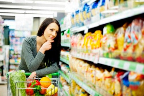 Food That Can Eliminate Stress, Stress is not always a bad influence on the health of the body. When stressed, the body releases the hormone cortisol and adrenaline that speed up metabolism and produce energy quickly. But when the two hormones are produced excessively, will trigger the body to excrete amino acids, porassium, phosphorus and magnesium from the body. This process makes the muscles weaken and can disrupt the immune system, digestion and reproduction.