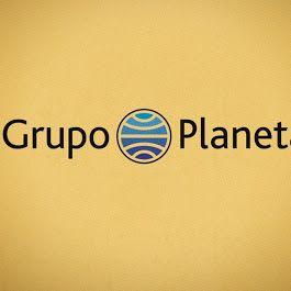 La Comunidad de los comerciales de Grupo Planeta #vendedoresgrupoplaneta #trabajarengrupoplaneta #trabajar grupo planeta