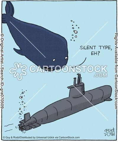 submarine cartoons, submarine cartoon, funny, submarine picture, submarine pictures, submarine image, submarine images, submarine illustrati...