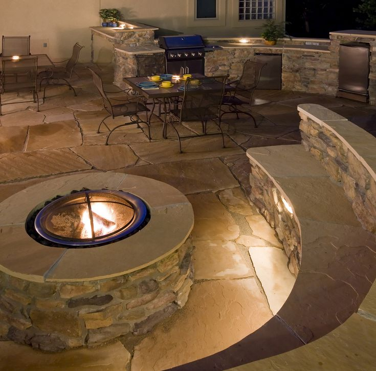 for the backyard/patio of my dream home .... someday :)