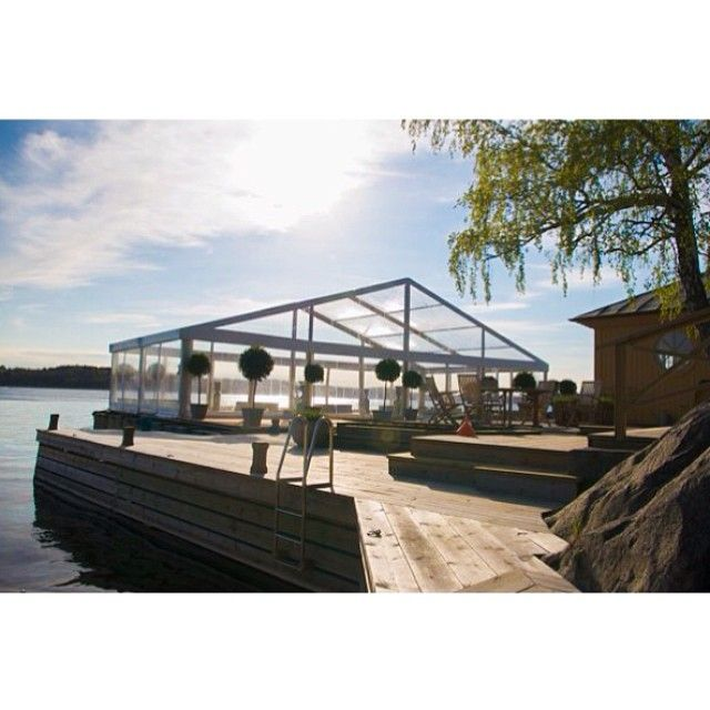 #tavet #tent #event #party #tält #fest #dukning #uthyrning #festtält #hyratält