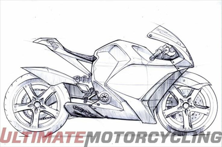 Chinese Motorcycle Industry: Predictions for the Future