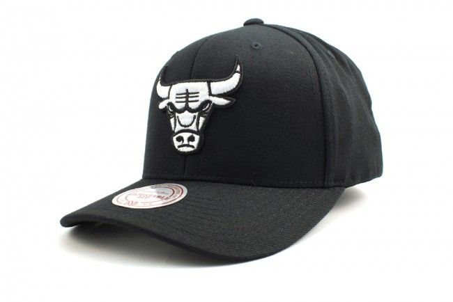 Fancaps - Chicago Bulls Flex 110 Cap Black, $49.00 (http://www.fancaps.com.au/chicago-bulls-flex-110-cap-black/)