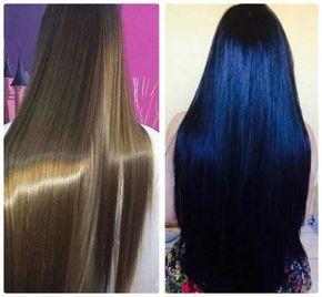 Hidratação caseira com açúcar deixa o cabelo macio e brilhante: veja como fazer