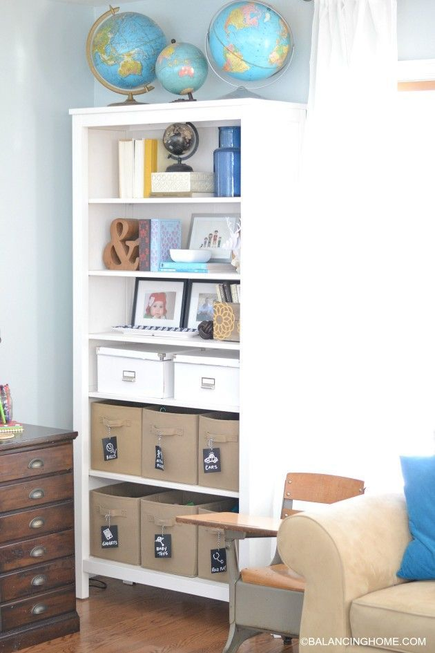 Best 25 living room storage ideas on pinterest diy sofa table behind couch table diy and for Best toy storage for living room