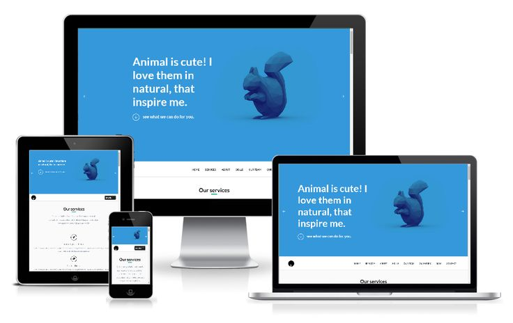 http://wpthemess.net/oneengine/ OneEngine is a free wordpress theme Enhance the simplicity with this Multi-Purpose One Page #WordPress Theme Layout builder included, easy-to-use backend options