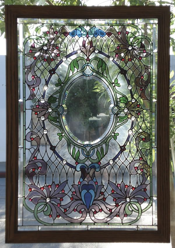 Jodi Cohen uploaded this image to 'stained glass'.  See the album on Photobucket.