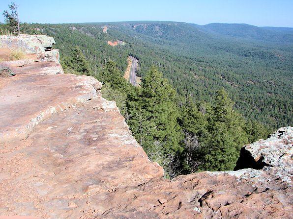 151 Best Rim Country Of Arizona Images On Pinterest