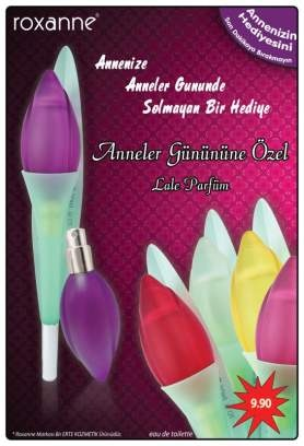 parfüm,farklı koku Takı, kozmetik ürünleri, flormar, goldenrose, makyaj ürünleri www.lipres.com