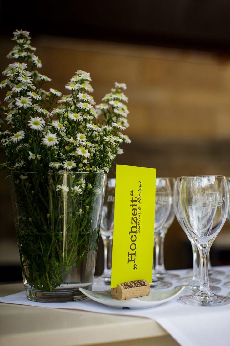 Tischdeko Hochzeit Pinterest Wedding Bells And Weddings