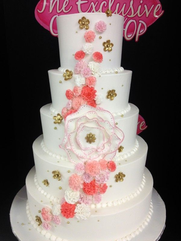 180 best Texas Wedding Cake Bakers images on Pinterest Cake