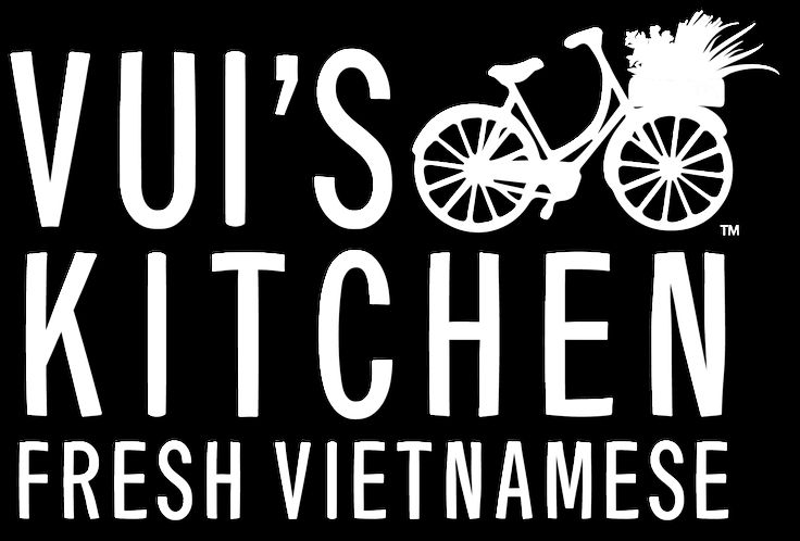 The fresh & healthy Vietnamese food offered at this casual eatery is just the thing we crave during hot summer days. Even larger dishes, sandwiches, pho, rice bowls, noodle bowls & salads leave us satisfied but not weighed down. Two patios (one covered)-plenty of space to enjoy these dishes in-house —also perfect for grab-and-go