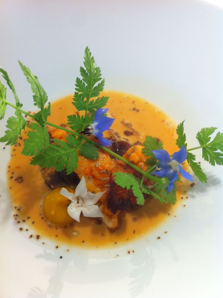 Hertog jan Food, Everyday food, Ethnic recipes