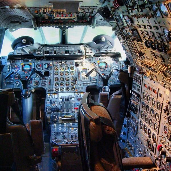 Concorde Stuff Wiring Diagram Flying Concorde Pinterest