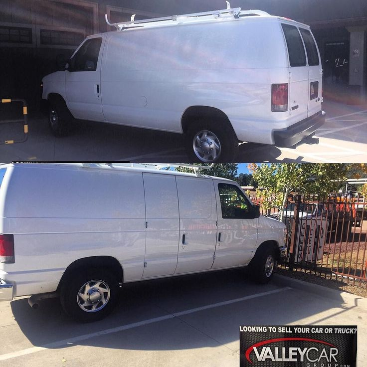 Two 2010 ford e-250 thanks to Andrew for selling @valleycargrp both vans. #valleycargroup #buymycar #sellmycar #car #cars #deals #auto #carsforsale #business #valleycargroup #marketing #infographics #socialmedia #smm #automobile #automobiles #biz #entrepreneur #customers #customerservice #toyota #GMC #nissan #honda #kia #jeep #ford #subaru #Volkswagen #dodge #chrysler #minicooper #chevrolet
