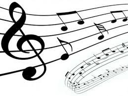 9 febb musica
