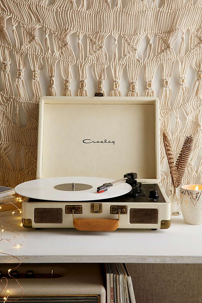 Les 17 meilleures id es de la cat gorie disque pour phonographe sur pinterest - Tourne disque urban outfitters ...