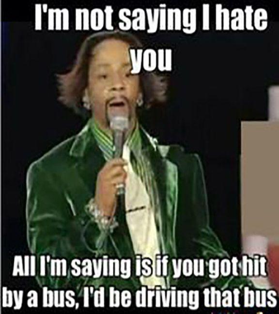 e13019bb26aa0e9c5cbb5a2e66d60211 memes humor funny humor 198 best memes humor images on pinterest memes humor, funny,Funny Memes Humor