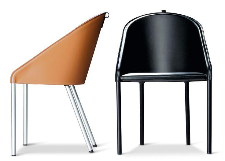 Popular konstantin grcic palio chair for plank
