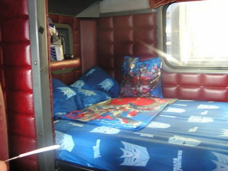 488 Best Images About Custom Sleepers On Pinterest Peterbilt 389 Semi Trucks And Peterbilt 379