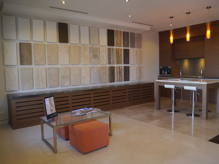 13 Best Zuccari Showroom Images On Pinterest Showroom Backsplash Design And Flooring