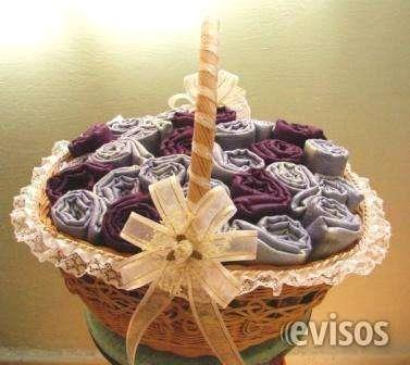 Pashminas para regalo de boda  Hermosas pashminas, chal o chalinas en varios colores,  rosas, azules, moradas, blancas, café, ...  http://monterrey-city-2.evisos.com.mx/pashminas-para-regalo-de-boda-id-596601