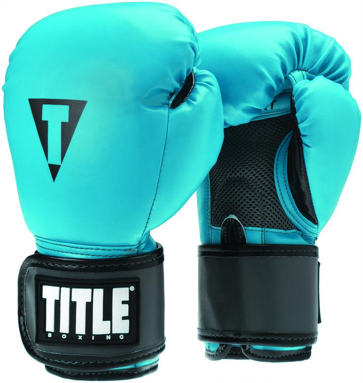 30 Best Gym Gloves Australia Images On Pinterest: 48 Best Boxing Gloves, Wraps, & Gear Images On Pinterest
