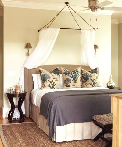 209 Best Decorating Ideas Bedroom Images On Pinterest