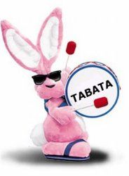 tabata-bunny.jpg: Childhood Memories, Workout Routines, Body Workout, Energizer Battery, 90S, Bunnies Rabbit, Bunnies Stuff, Energizer Bunnies, Halloween