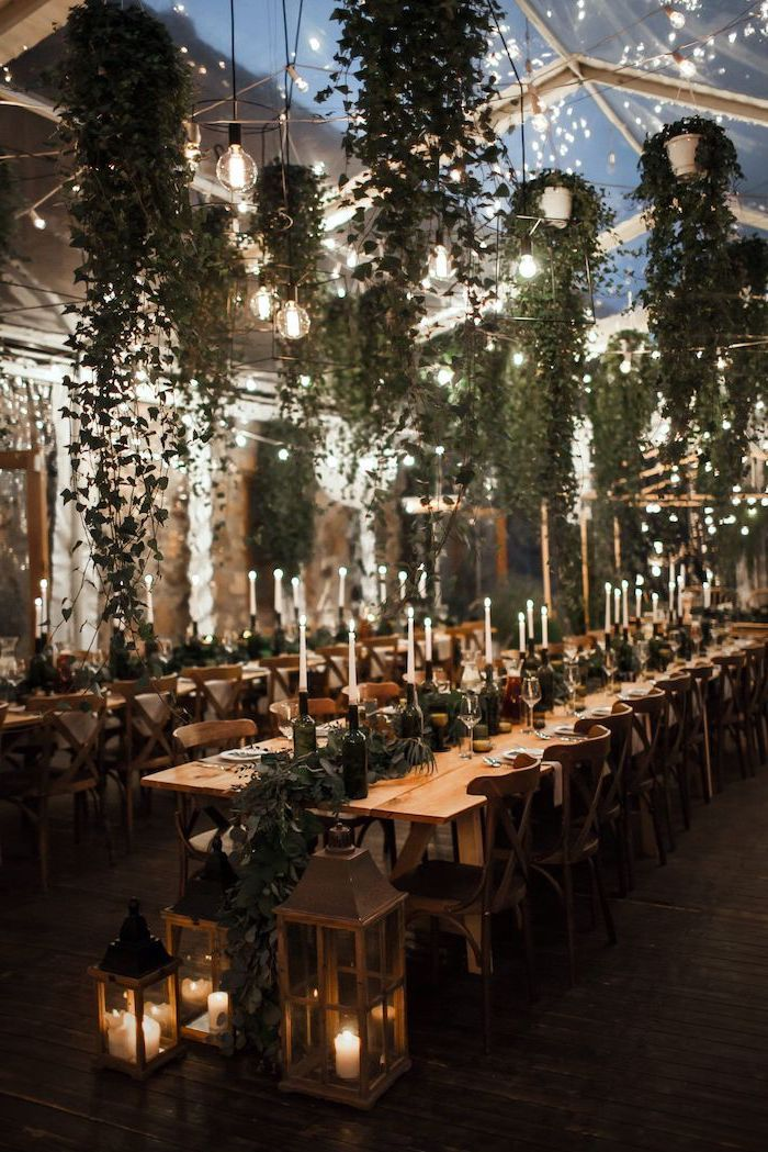 1001 Ideas Wedding Decoration Ideas For Your Big Day