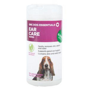 Petsmart Dog Ear Cleaner