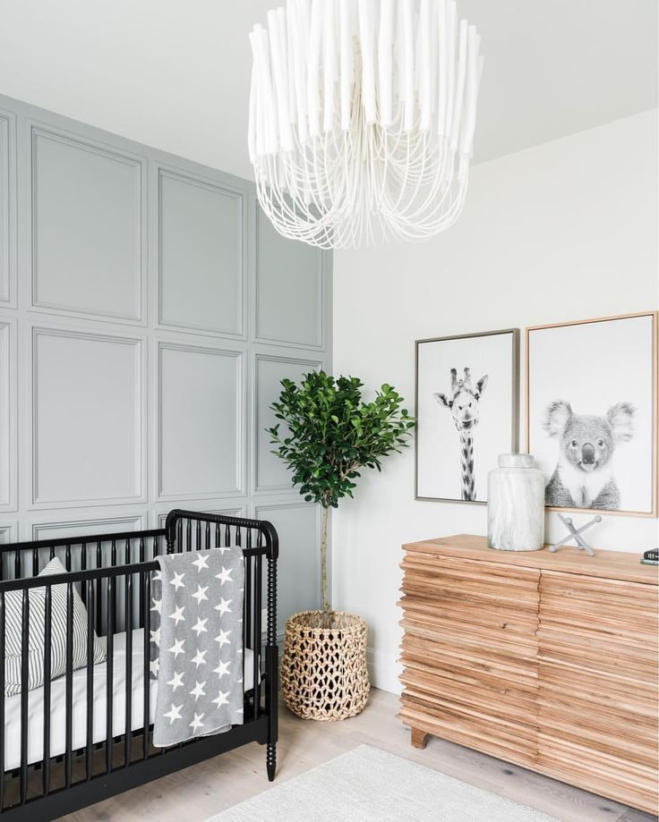 Do You Know How To Light Up Your Children Bedroom Check Here Childrens Bedroom Ideas For Small Bedroom Cozy Baby Nursery Bohemian Nursery Decor Baby Bedroom