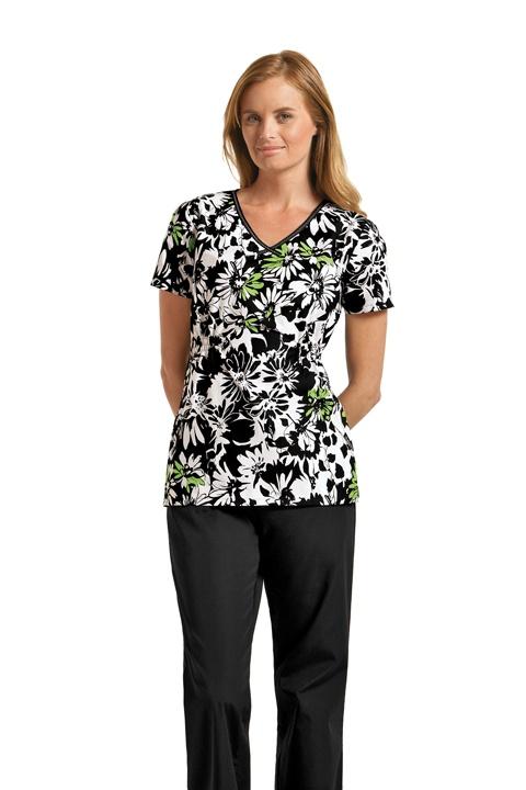 #Cherokee #Scrubs #Uniforms #Fashion #Prints  #Nurse #Medical #Apparel
