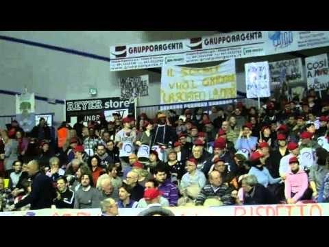 Oggi a Mestre con 5000 disabili per urlare forte il nostro NO contro i tagli al sociale!