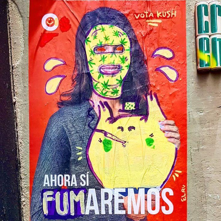 Stickerart stencil streetartistry instaart streetstyle urbanwalls travel instagrafite picoftheday stickers barcelona photography wallporn