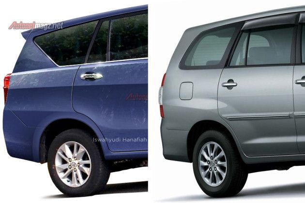 Difference-Toyota-Innova-2016-With-Current-Version ~ http://autonetmagz.net/render-toyota-innova-2016-with-more-accurate7270/7270/