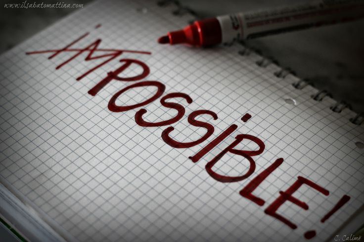 impossible-possible, IT'S-CHRISTMAS -TIME, advent, calendario-avvento, natale