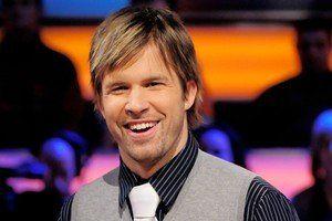 Elstartolt a Hungary's Got Talent  Sok nevetés, lélegzetelállító pillanatok, gyomorszorító érzelmek és felhőtlen szórakozás – ez jellemezte az RTL Klub vadonatúj showműsorának, a Hungary's Got Talentnek első válogató adását. Műsorvezetőként Dombóvári István debütált Sebestyén Balázs oldalán. http://noinetcafe.hu/index.php/bulvar2/24143-elstartolt-a-hungary-s-got-talent