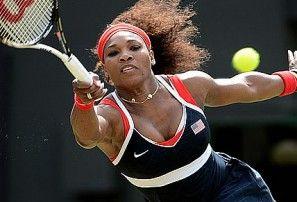 2015 US Open: Women's singles preview | The Roar