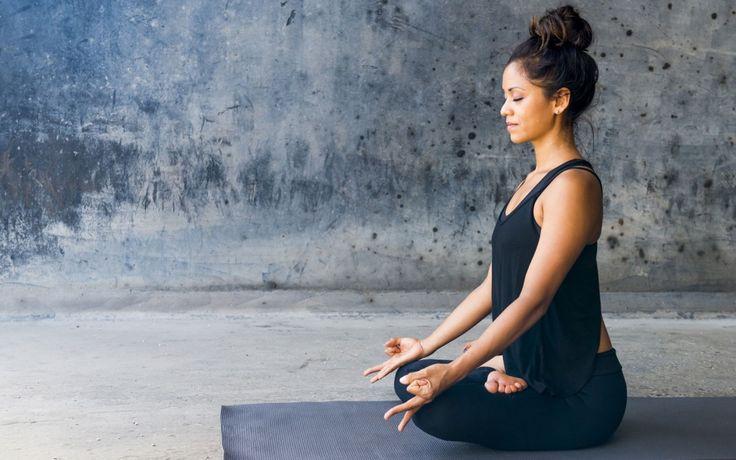 Бхастрика — дыхание «Кузнечные меха». Бхастрика дарует внутреннее спокойствие, бодрость духа, уверенность в своих силах и позитивное отношение к жизни >>> http://omkling.com/bhastika/